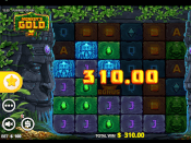 Monkey's Gold Screenshot 4
