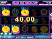 Rock The Cash Bar Screenshot 4