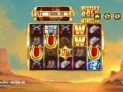 Western Gold Screenshot 3