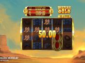 Western Gold Screenshot 4