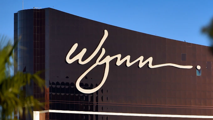 Evolution Partners with Wynn Sports Interactive in US