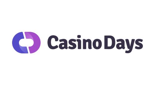 Casino Days Casino