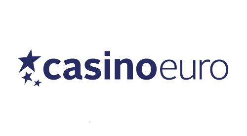 CasinoEuro Casino