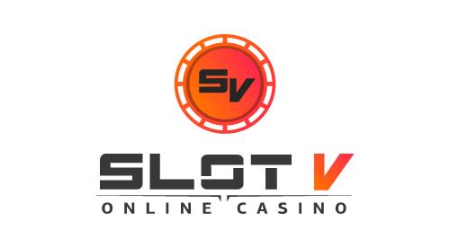SlotV Spielbank