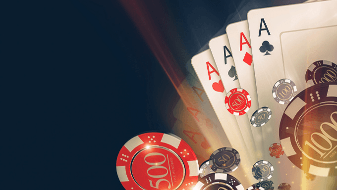 Claim Massive Casino Bonuses With Twin Casino & Spin Casino!