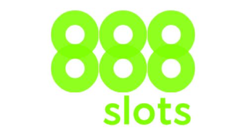 888.de Spielbank