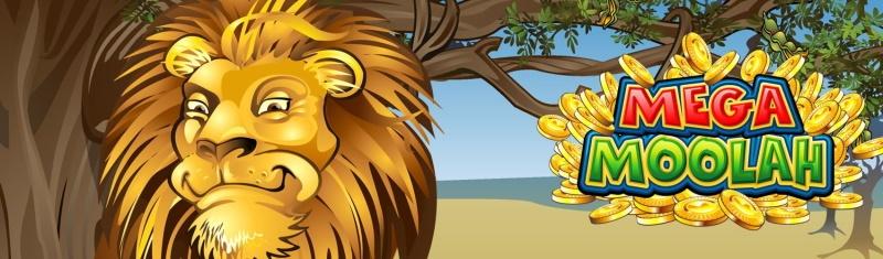 Allt du vill veta om progressiva jackpottart