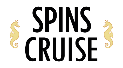 Spin Cruise Spielbank