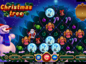 Christmas Tree Screenshot 2