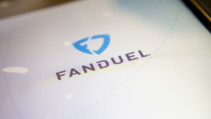Is FanDuel Going to Expand in Illinois with Fairmount Park?