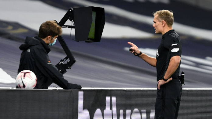 VAR Use On The Rise But No End In Sight For Dubious Decisions