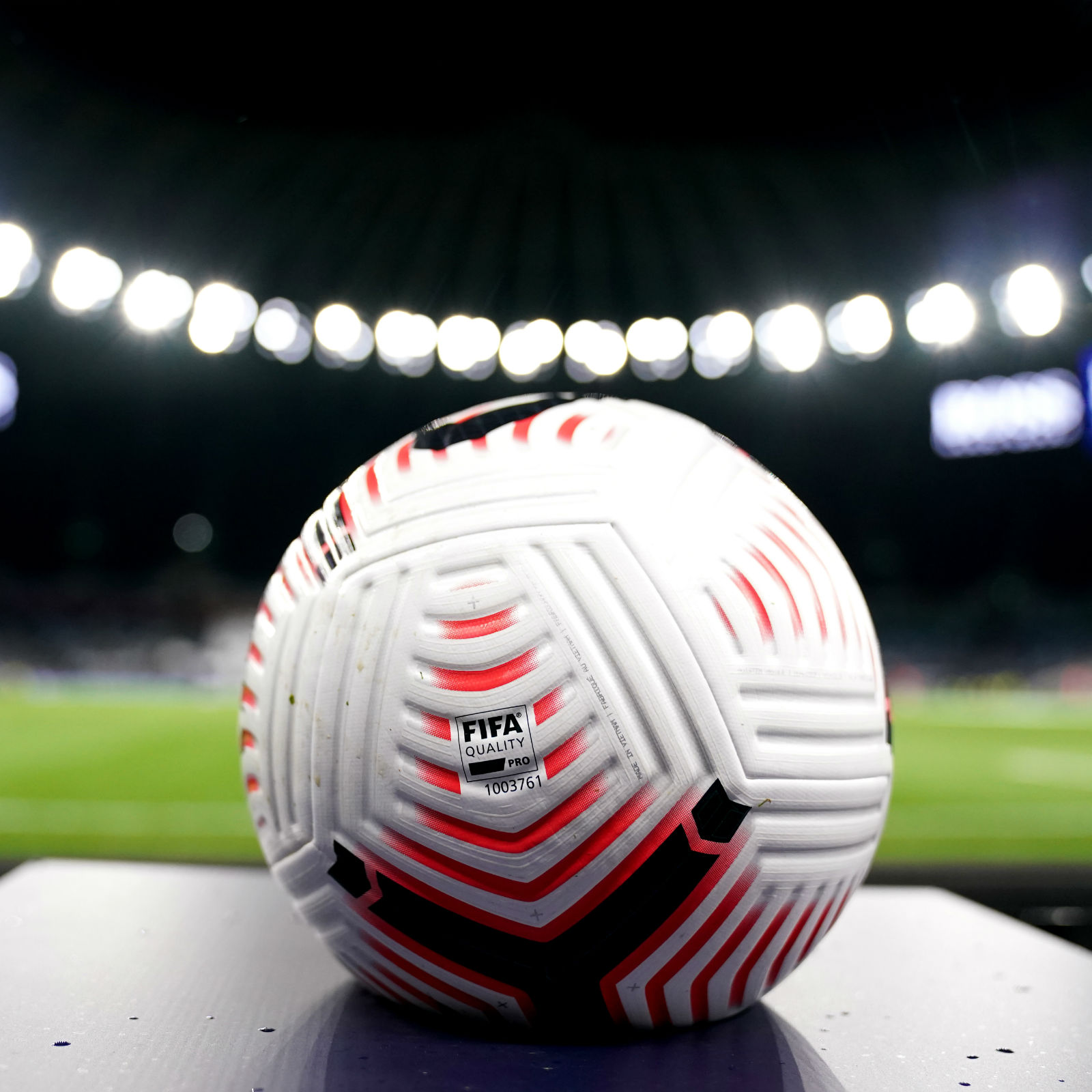 Epl betting predictions for today sporting index spread betting cricket test matches 2021