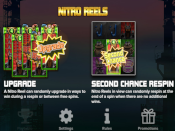 Nitropolis Screenshot 2