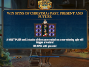 Holiday Spirits Screenshot 1
