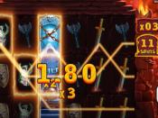Warrior Graveyard Screenshot 4