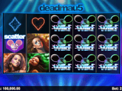 Deadmau5 Screenshot 3