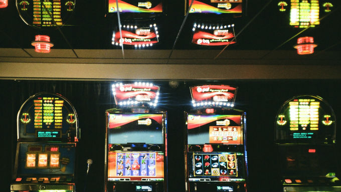 Virginia & Nebraska OK Casinos; Colorado Gaming Measure Passes