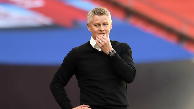 How Long Will Solskjaer Last As Manchester United Manager?