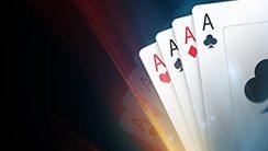 De 7 bästa pokerspelen på nätet