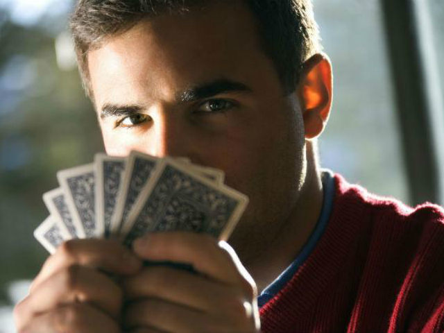 7 Best Online Poker Variants