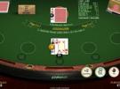 Voglia di Vincere Casino Screenshot