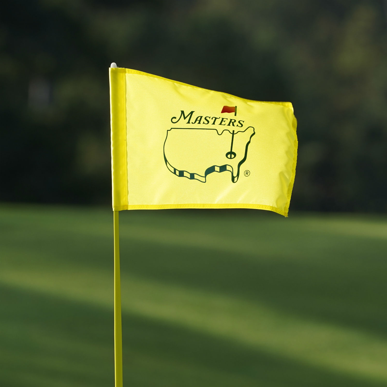 Us masters betting trends side cryptocurrency arbitrage trading botsystem