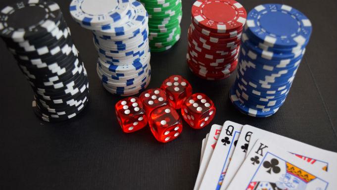 BetMGM & Evolution Launch Live Casino in New Jersey
