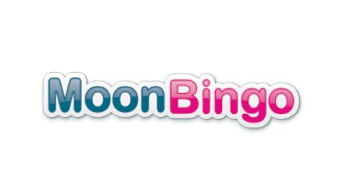 Moon Bingo Bingo