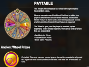 Wheel of Wonders Screenshot 3