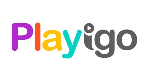 Playigo Live Casino