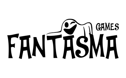 Best Fantasma Casinos UK