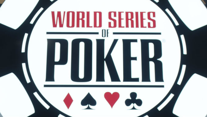 WSOP Main Event 2020 Begins Online & Ends With Live Finale