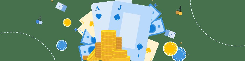 spela casinospel