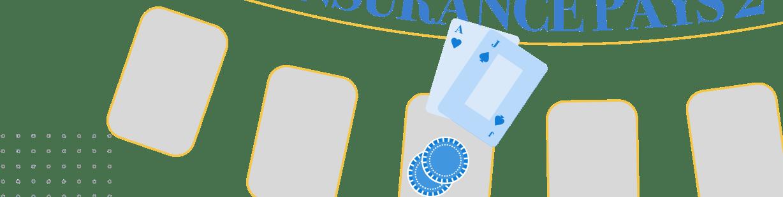 Fibonacci blackjack