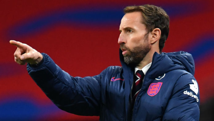 Are England Worthy Joint-Favourites For Euro 2020?