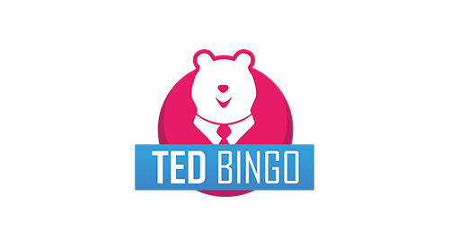 Ted Bingo Bingo