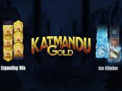 Katmandu Gold Screenshot 1