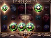 Syncronite Screenshot 4