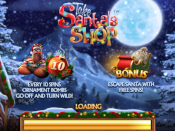 Take Santa's Shop Screenshot 1
