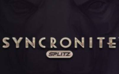 Syncronite Online Pokie