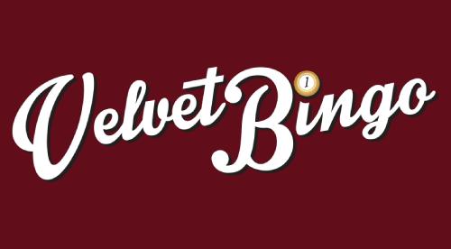 Velvet Bingo Bingo