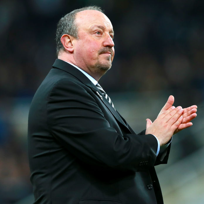 Derby county manager betting betting strategy no limit holdem in depth