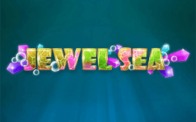 Jewel Sea Online Slot