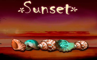 Sunset Online Slot