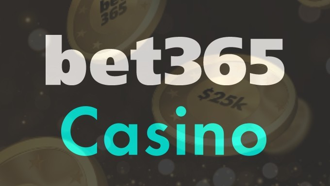 bet365 Casino Offers 200 Cash Prizes with $25k Spectacular