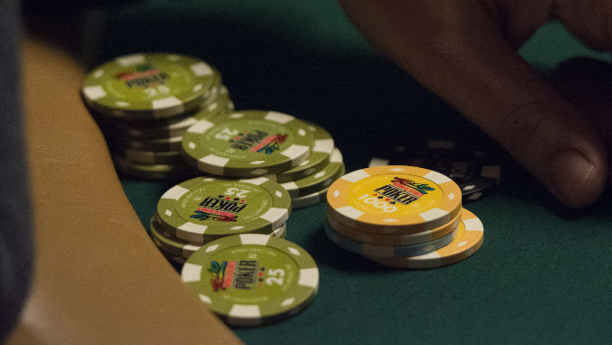 WSOP Online Super Circuit Back This Week With $1M Guaranteed