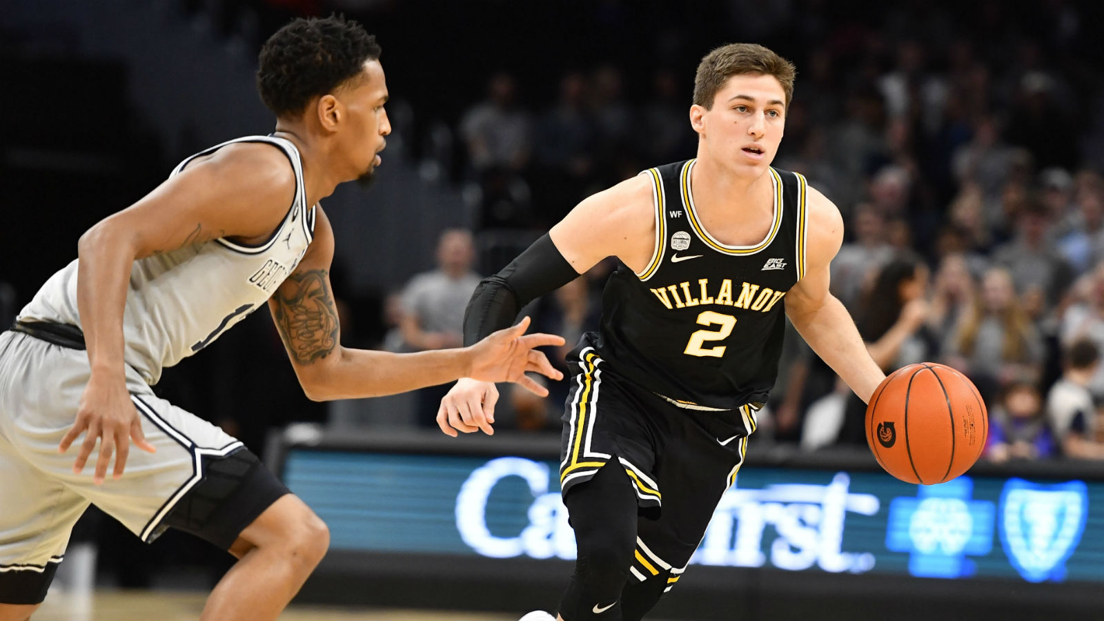 College basketball betting consensus today lem yield 70% binary options system