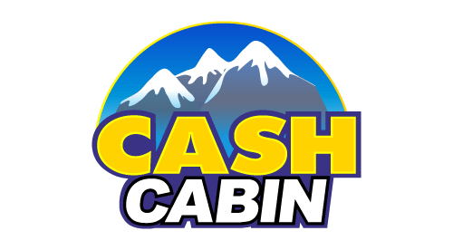 Cash Cabin Live Casino